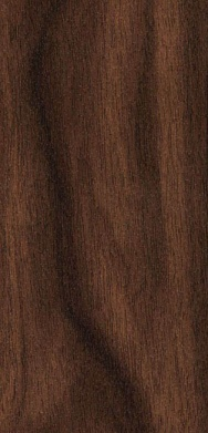 "Walnut 3 ""Vinorit"""